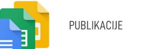 Publikacije Zavoda za javno zdravstvo SMŽ